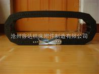 XDTKA48鑫达专业生产:XDTKA48系列桥式增强型拖链(超长行程)