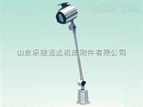规格齐全JB系列白炽工作灯