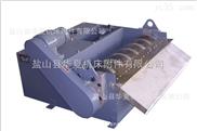 螺纹磨床专用磁性分离器
