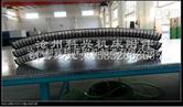 供应加工中心电缆保护套,DGT导管防护套,导管防护套厂