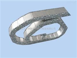 不锈钢水管拖链