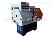 特价供应CK0632A数控仪表车床/仪表数控车床/微型数控车床