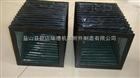 升降机专用防尘油缸防护罩