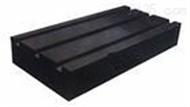 铸铁平板 铆焊平板 划线平板