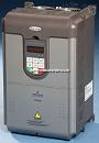艾默生EV6000系列矢量型变频器