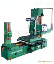 TX68数显卧式镗床(专业生产,品质保证)