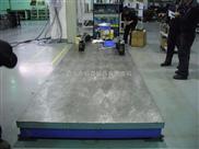 南京大型铸铁平台&南京铸铁平板*苏州铸铁工作台