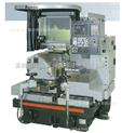 日本AMADA WASINO瓦西诺GLS-5P精密光学曲线磨床
