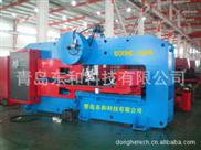 供应青岛东和 质量 液压或机械 转塔数控冲床