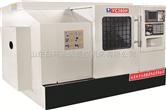 YC360H型数控车床