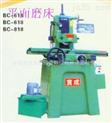 潮州大型平面磨床 两年保修 精度高  品质保证