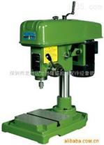 广州中捷钻床  两年保修 品质 价格