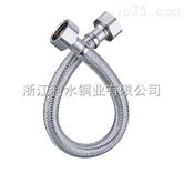 不锈钢纺织管