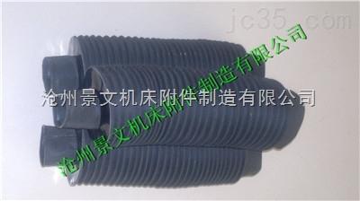 安徽防尘耐酸碱活塞杆保护套供应商