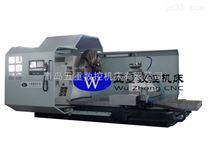 CK64160端面车床(半防护)