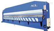 QC12Y-8×2500剪板機