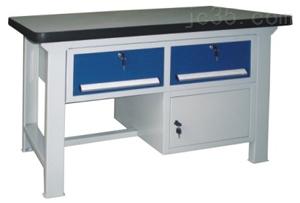 供应防护板桌面工作台|工作台厂家直销
