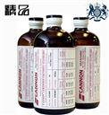 美国凯能ASTM粘度标准油