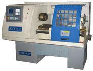 CK6136-数控内外圆车削