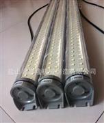 LED系列防水188bet工作灯