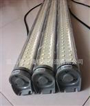 防水熒光數控機床工作燈