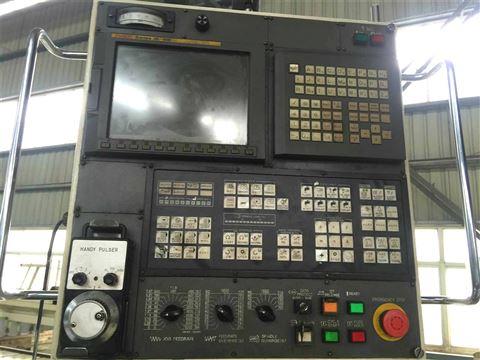 二手加工中心转让,双塔机械专营进口原装二手机床