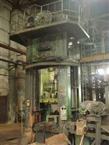 供应闭式单点压力机,俄罗斯二手630吨冲床