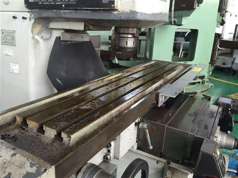 立式铣床,双塔机械专营进口原装二多宝平台网址床
