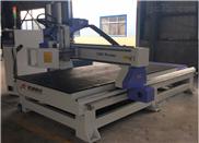 木工加工中心 设备生产商
