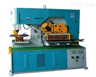 东强重工-Q35Y-16-联合液压冲剪机