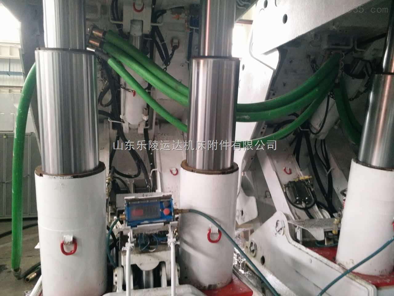 供应煤矿专用液压胶管保护套