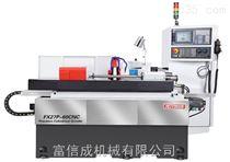 FX27-60CNC數控外圓磨床專業制造