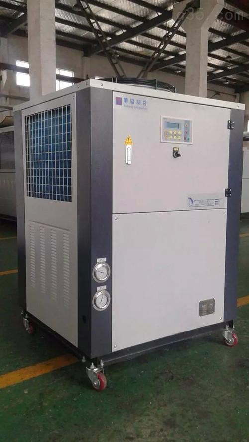 江苏冷水机,风冷式冷水机,水冷式冷水机