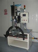 北京塑料焊接设备,石家庄塑料焊接设备