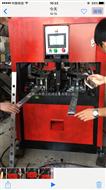 全自動數控鋁管打孔機械