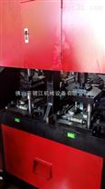 数控铁管自动钻孔机