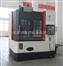 GDC900数控立式车床生产厂家山东卓润