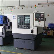 高光机厂家供应 铝合金外壳加工专用高光机