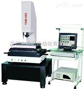 二座标测量仪器生产企业