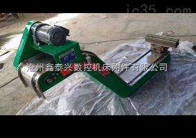 沧州销售机床磁性排屑机