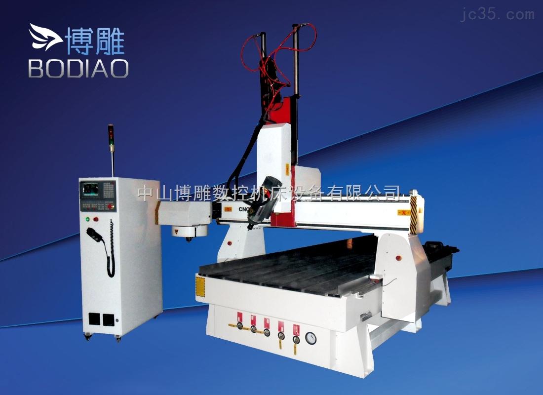 售后保修期 12个月 功能特性 结构稳定:工业生产机型,重型全钢结构