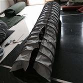 除尘器粘合式帆布防尘罩  耐磨防尘罩
