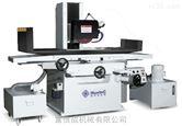 台湾高精密平面磨床哪个牌子好富信成FXGS-4080