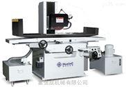 FXGS-4080AHR-台湾高精密平面磨床哪个牌子好富信成FXGS-4080