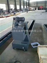宁波绍兴萧山温州嘉兴全自动车床排屑器