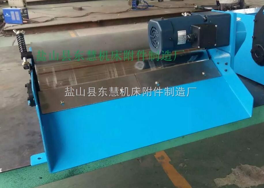北京磁性分离器制造厂家直销