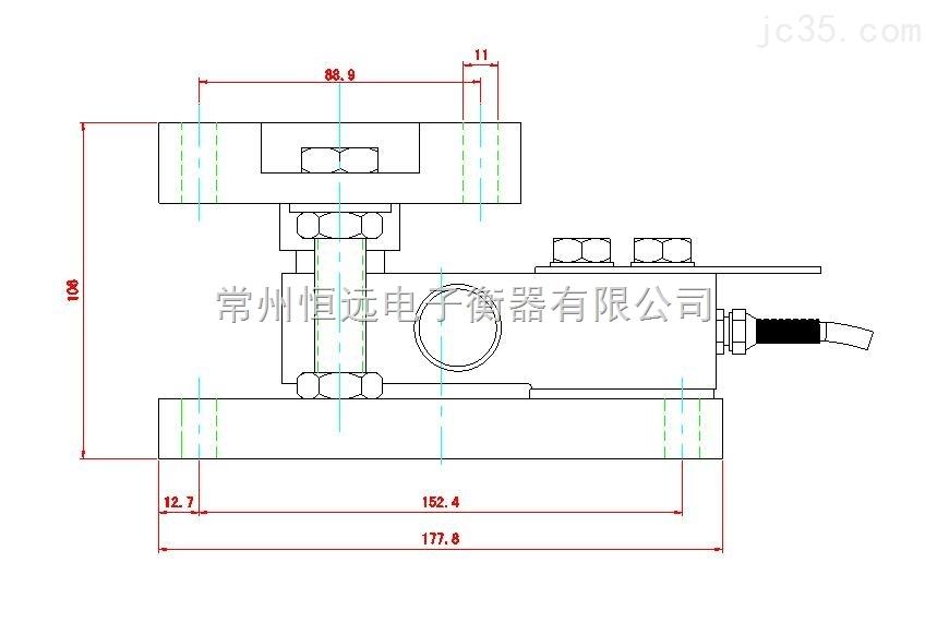 电路 电路图 电子 户型 户型图 平面图 原理图 859_570