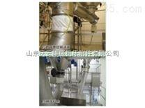聚氨酯粉体软连接,粉体颗粒输送软连接,振动筛软连接