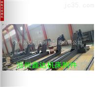 XDPL系列链板排屑机