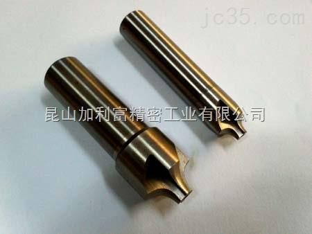 镍合金专用刀具